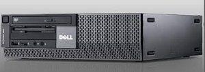 Dell 980-1