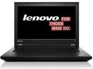 Lenovo L440